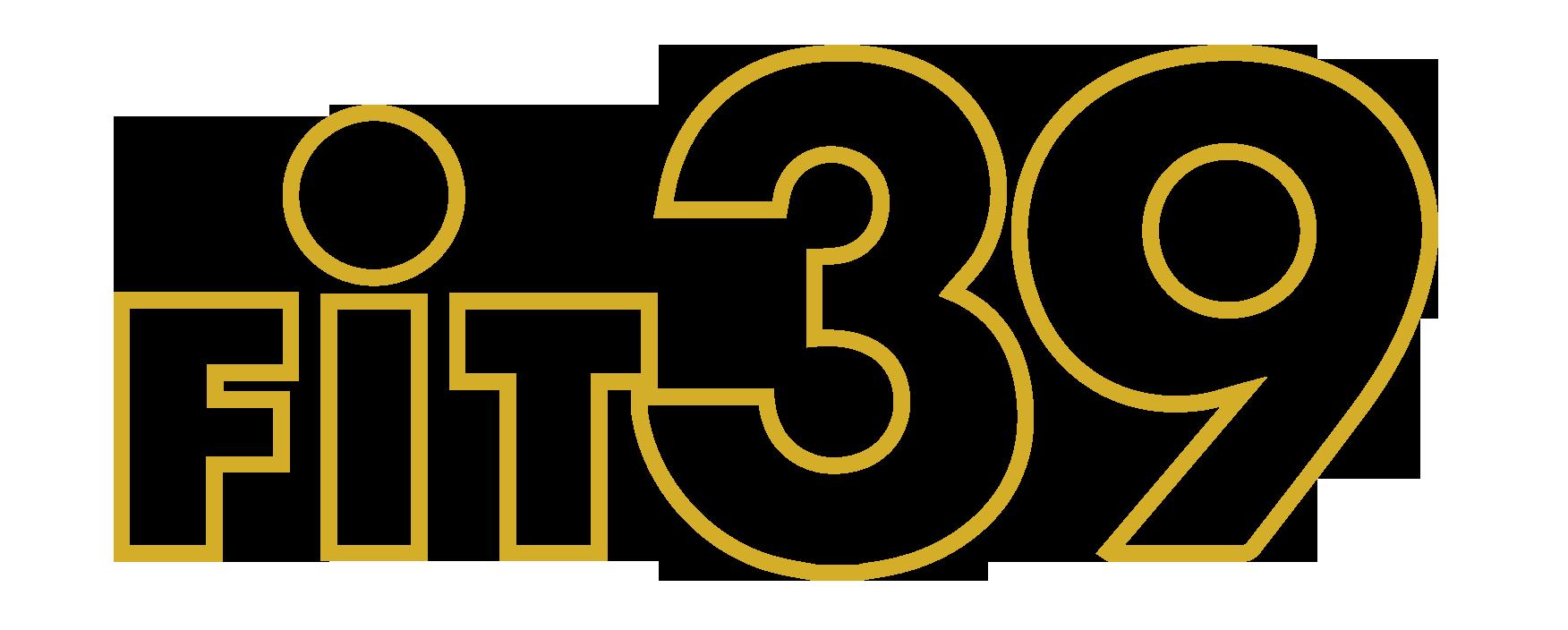 FIT39